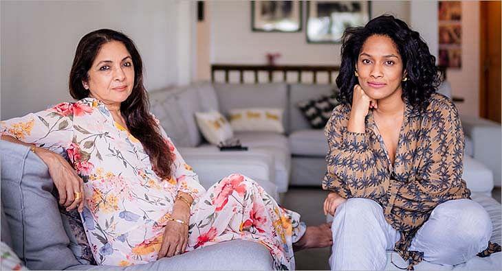 Neena Gupta?blur=25
