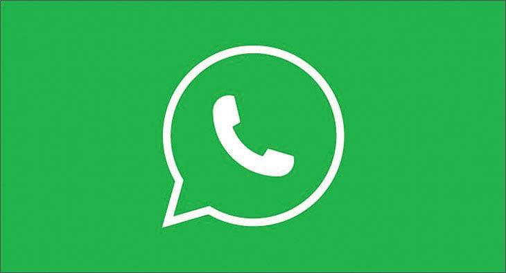WhatsApp?blur=25