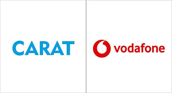 Carat Vodafone?blur=25