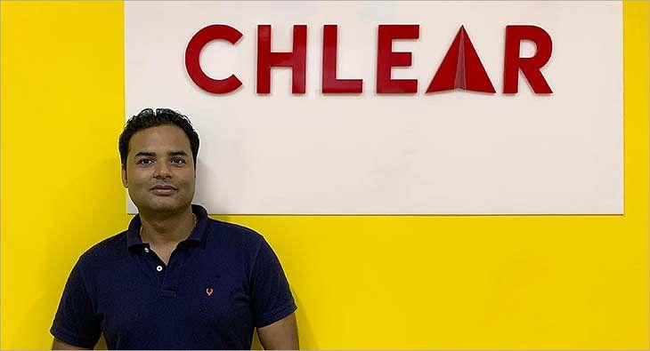 Shailesh Kumar CHLEAR?blur=25