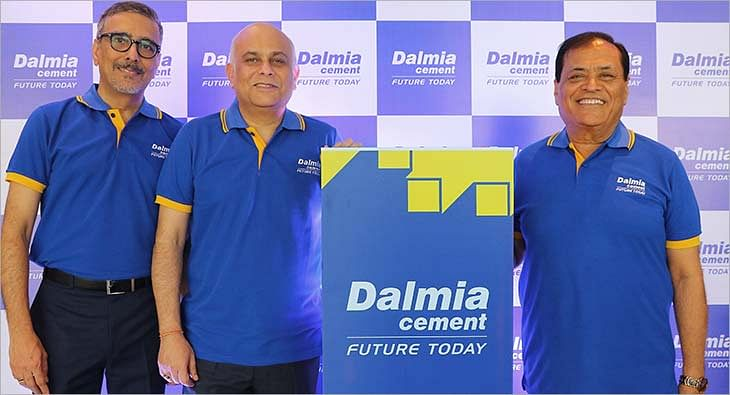 Dalmia Cement New Positioning?blur=25