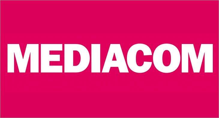 MediaCom?blur=25