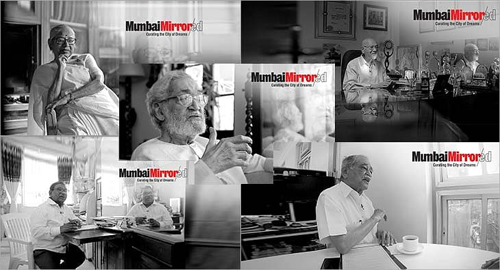 Mumbai Mirror?blur=25