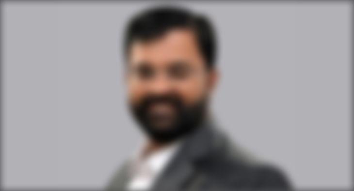 Shivam Ranjan