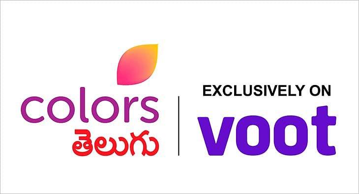 Telugu Voot?blur=25