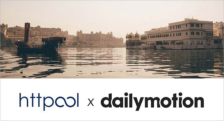Httpool and Dailymotion?blur=25