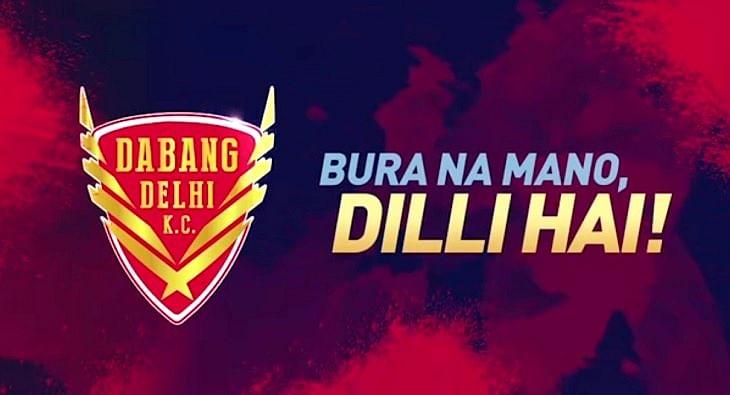 Dabang Delhi Bura Na Maano?blur=25