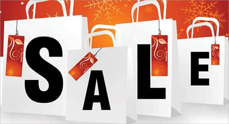 Festive Sales?blur=25