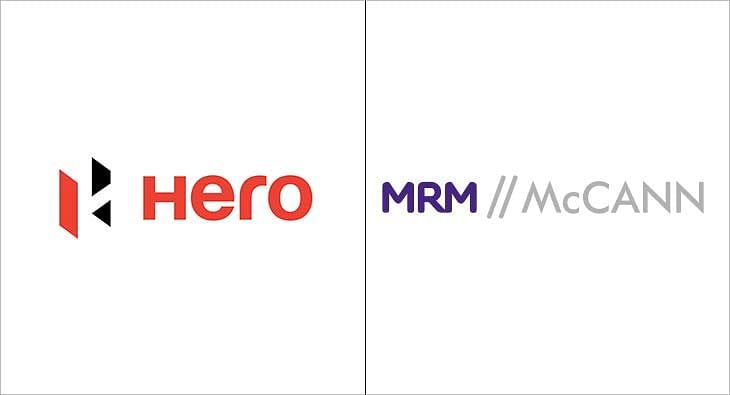 Hero MRM?blur=25