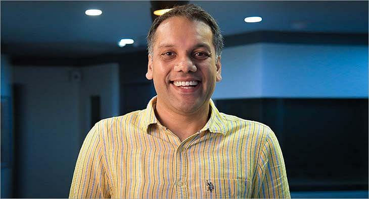 Anand Jain CleverTap?blur=25