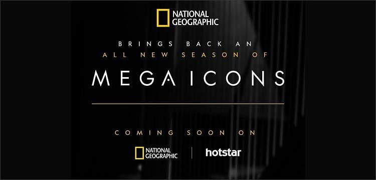 Mega Icons Season 2?blur=25