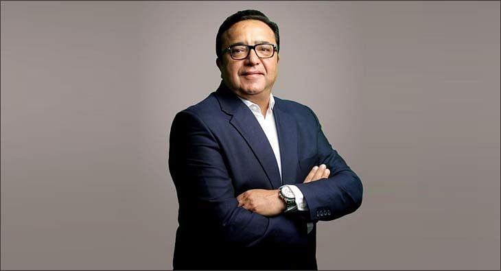 Rohit Gupta ASCI Chairman?blur=25