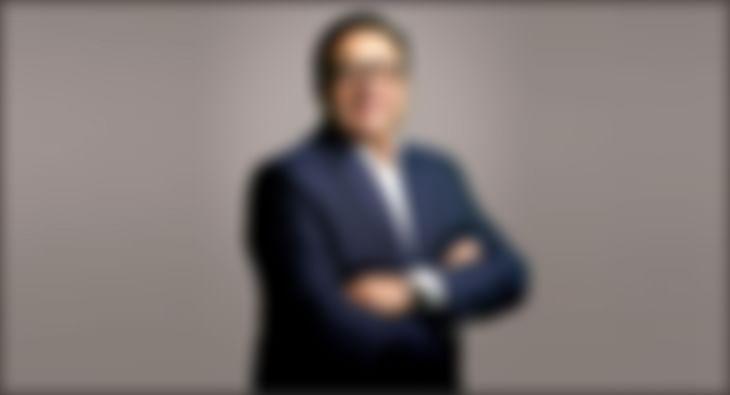 Rohit Gupta ASCI Chairman