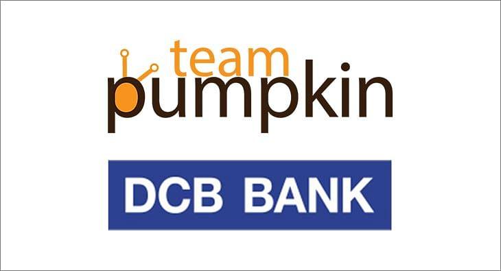 DCBBank?blur=25