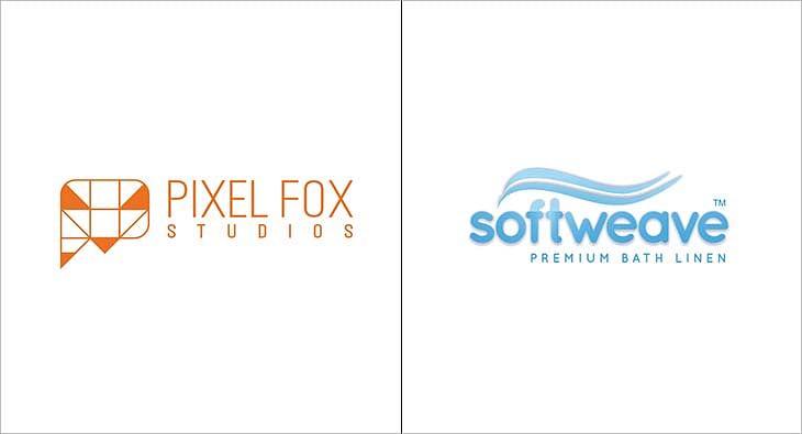 PixelFox?blur=25