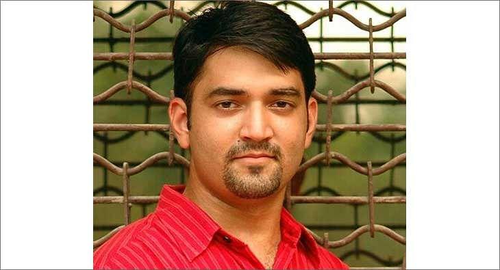 Hitesh Raj Bhagat?blur=25