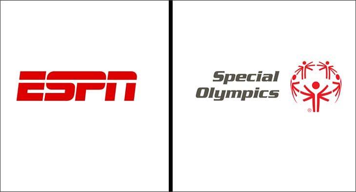 ESPN Special Olympics?blur=25