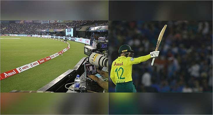 Amul -Cricket SA?blur=25