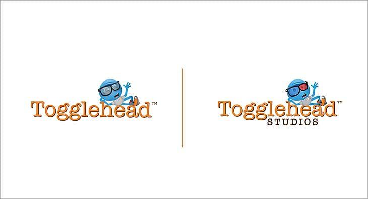 Togglehead Studios?blur=25