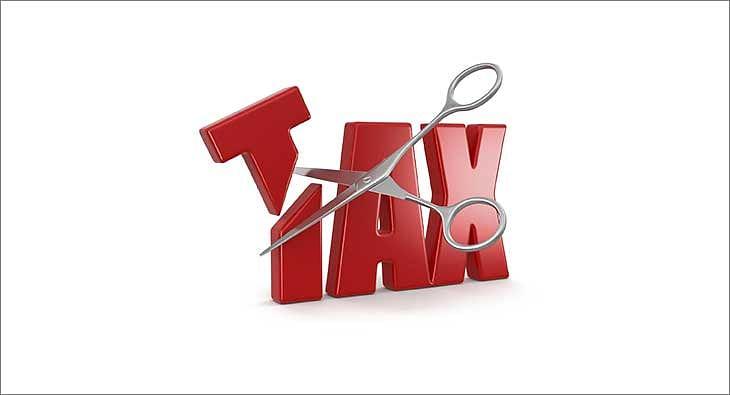 Tax?blur=25