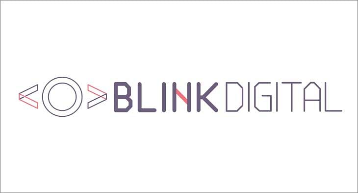 BlinkDigital?blur=25