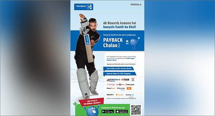 PayBack Yuvraj Singh?blur=25