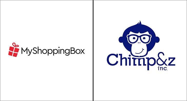 Chimpz?blur=25
