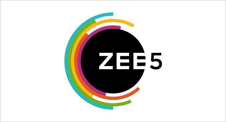Zee%?blur=25