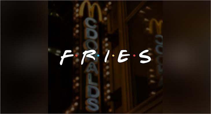 McDonalds India?blur=25