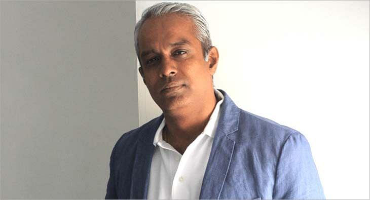 Sudhir Nair 21N78E Creative Labs?blur=25