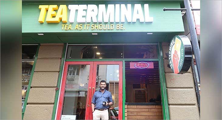 TeaTerminal?blur=25