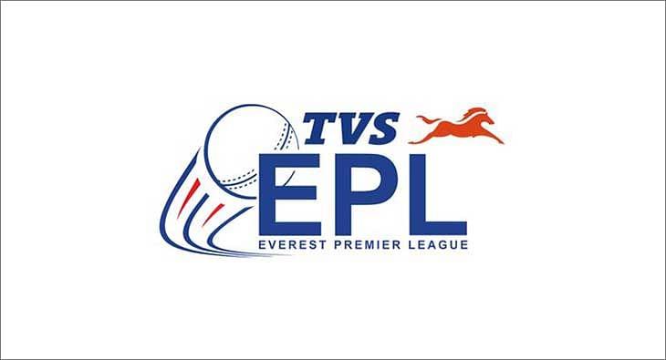 TVS EPL?blur=25