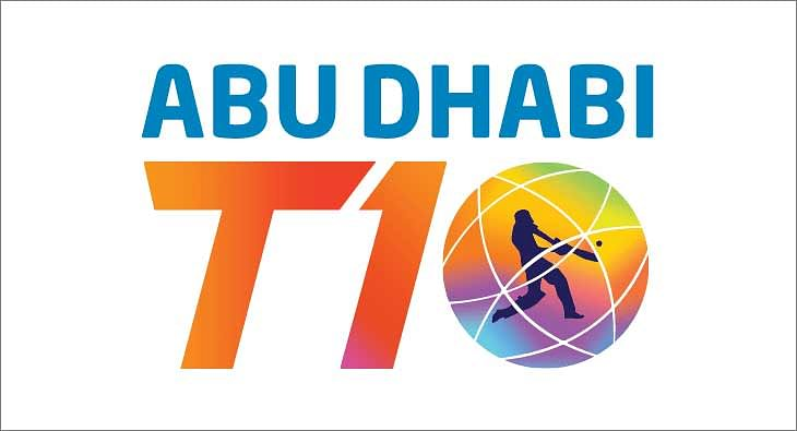 Abu Dhabi T10?blur=25