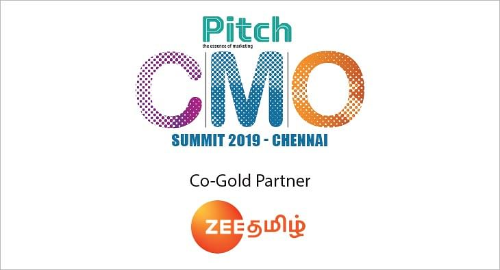 Pitch CMO Chennai?blur=25