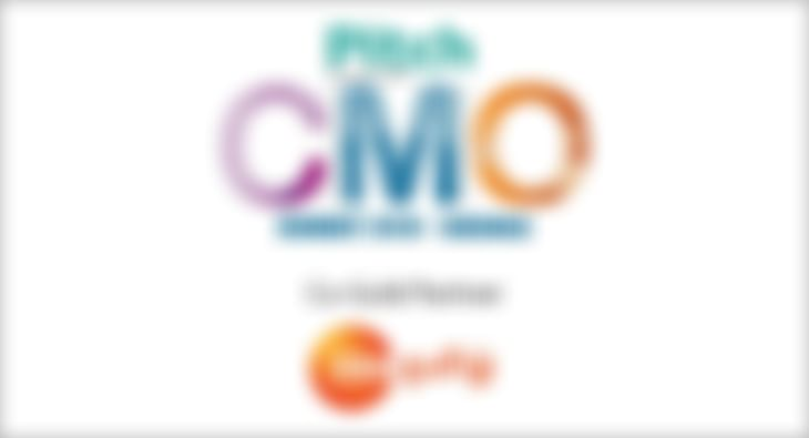 Pitch CMO Chennai