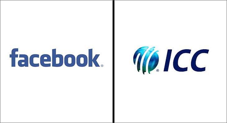 FacebookICC?blur=25