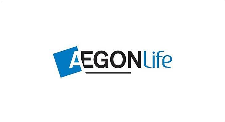 aegon?blur=25