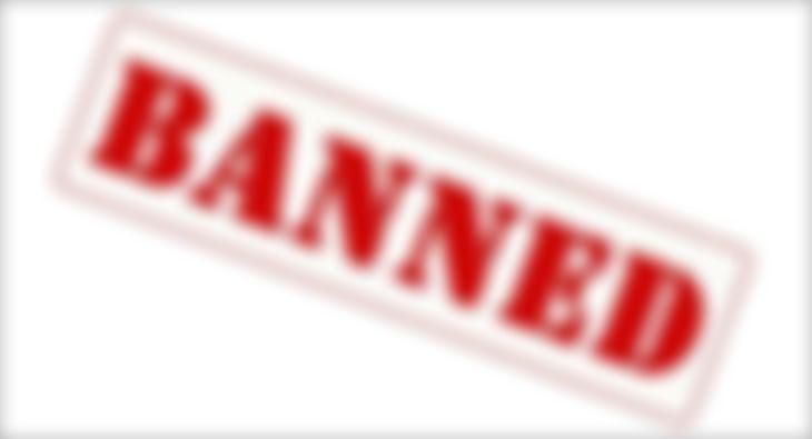 Telugu Channels Ban
