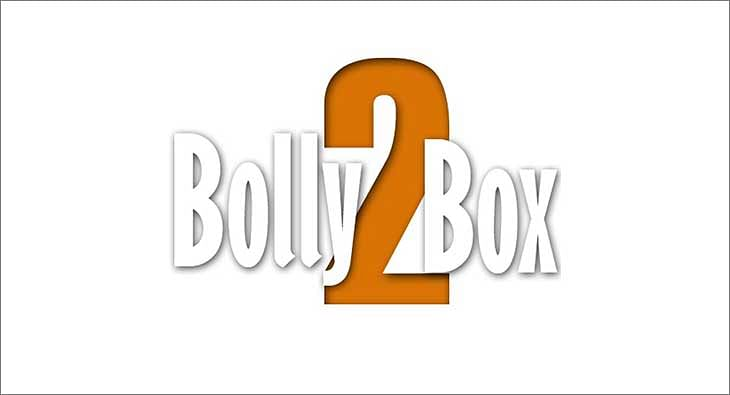 Bolly2Box?blur=25