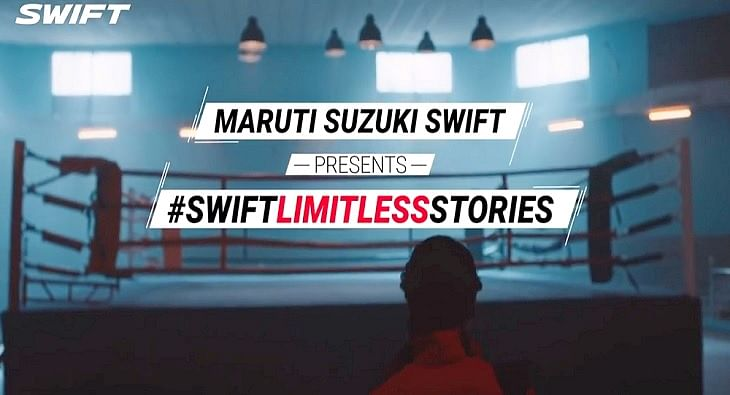 Swift Limitless Stories?blur=25