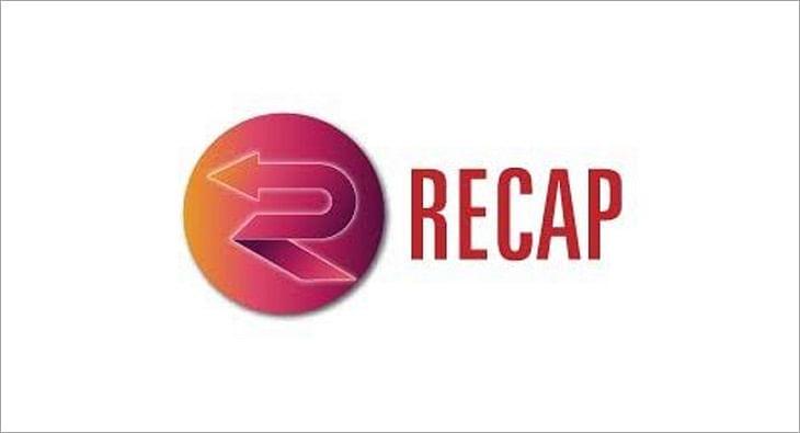 Recap News?blur=25