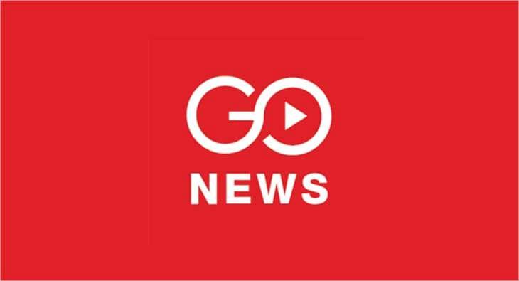 Go News?blur=25