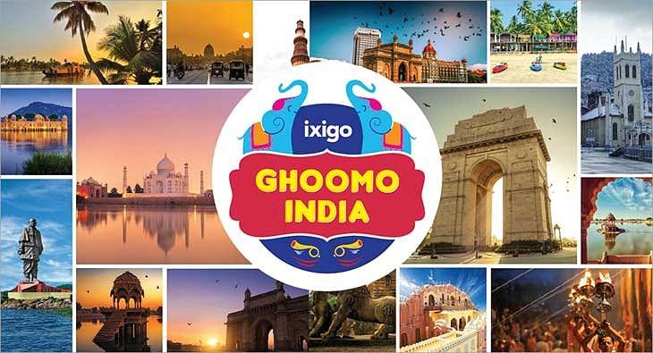 Ghoomo India?blur=25