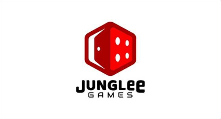 JungleeRummy?blur=25