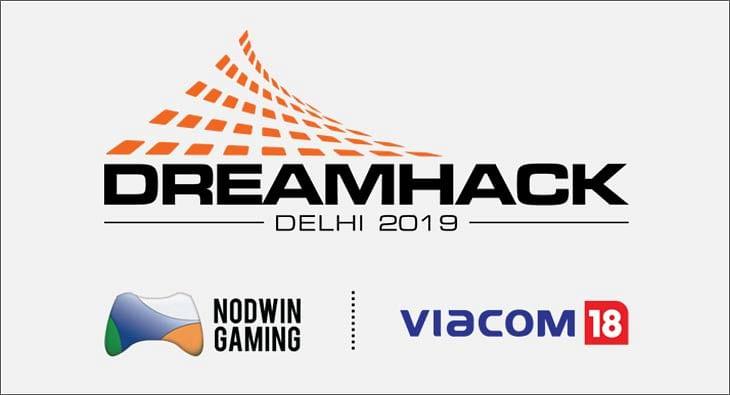 DreamHack?blur=25