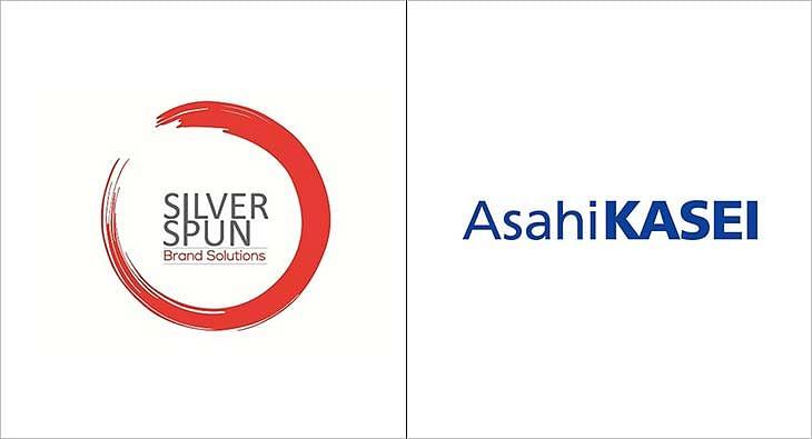 Asahi?blur=25