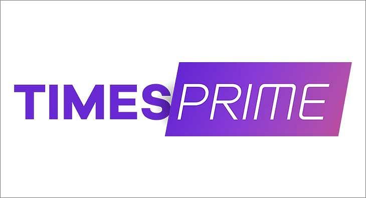 times prime?blur=25