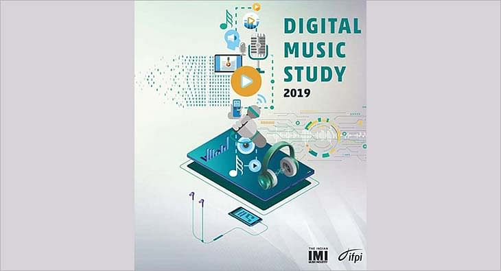 MusicStudy?blur=25
