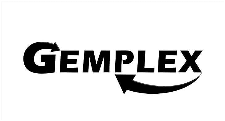 gemplex?blur=25