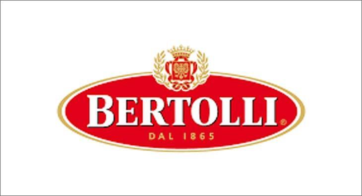Bertolli?blur=25